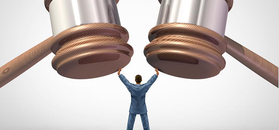 Medios Alternativos de Solución de Controversias en el nuevo Sistema de Justicia Laboral