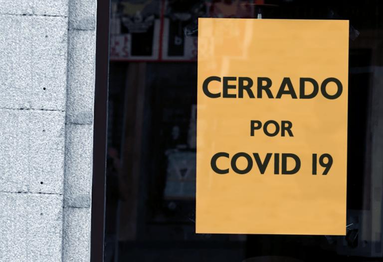 Reformas al Código Civil del Estado de Nuevo León en materia de Caso Fortuito y Fuerza Mayor, y su impacto en el Arrendamiento Comercial