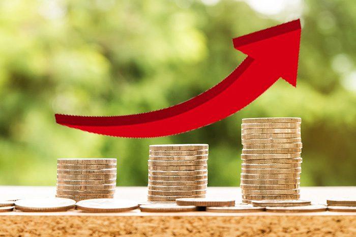 Implicaciones de los Nuevos Salarios Mínimos del 2021