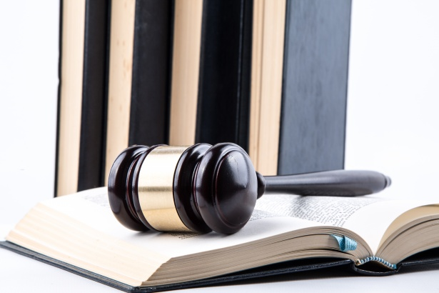 The object or claim of the Litigation in the Commercial Process