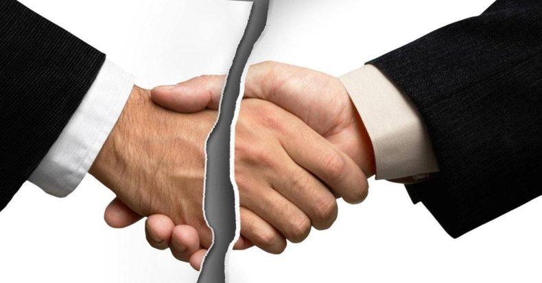 Lo que debes saber acerca de la Disolución y Liquidación de las Sociedades Mercantiles