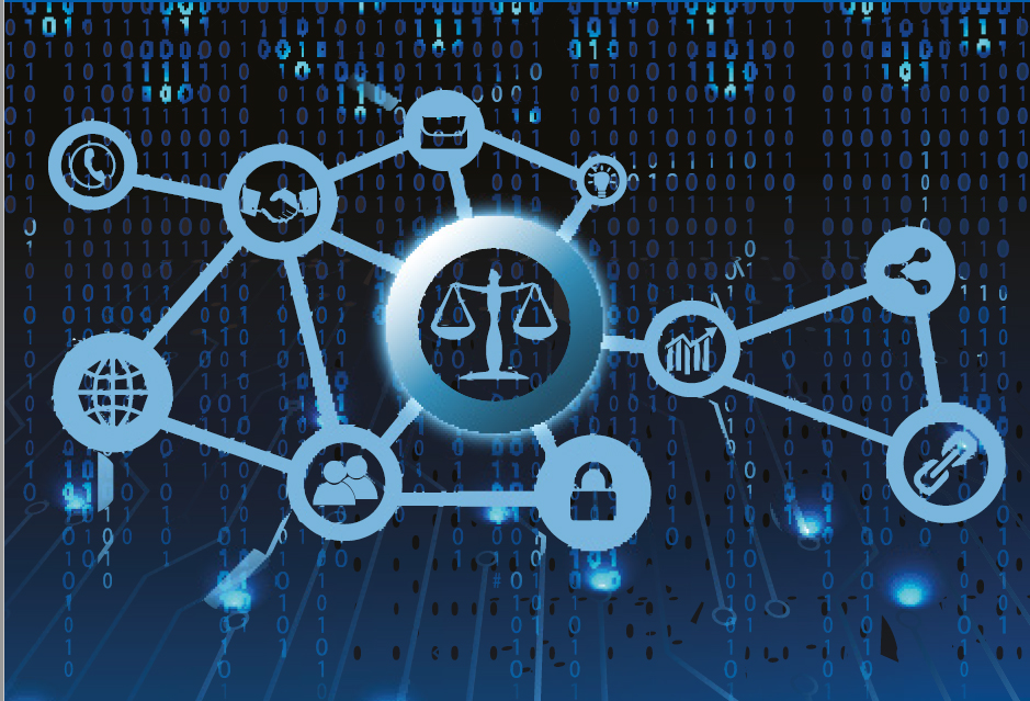 Legaltech, the importance of its implementation in México