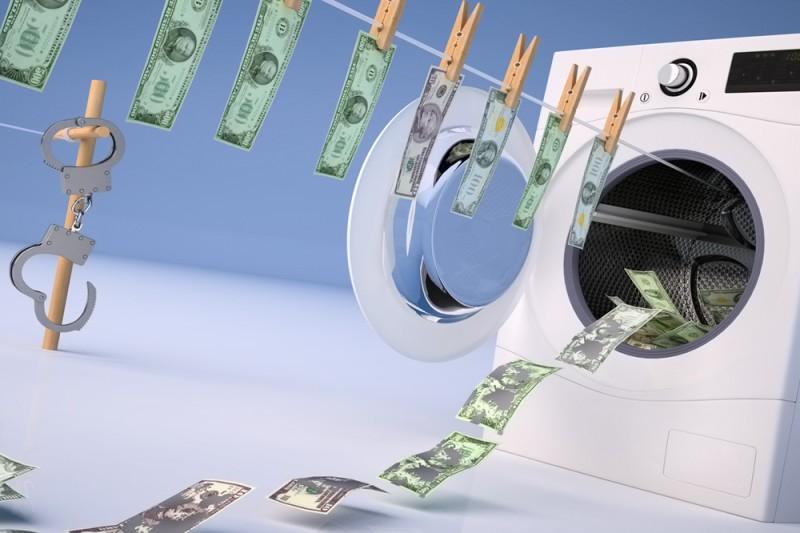 Particularidades de la Prevención de Lavado de Dinero (PLD)