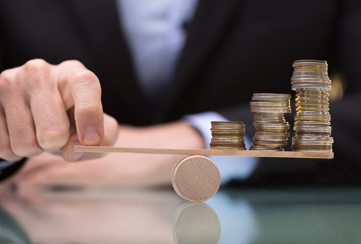 Cuáles son las obligaciones fiscales de las personas físicas y personas morales (SAT)