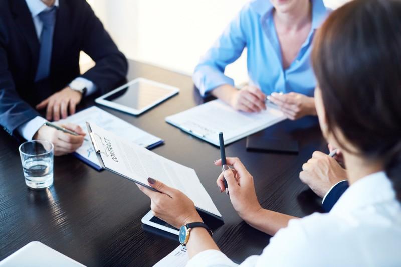 Conoce la modificación realizada al protocolo para la legitimación de Contratos Colectivos de Trabajo