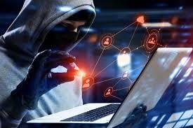 Protección de Datos Personales: que daños puede causar el robo de identidad