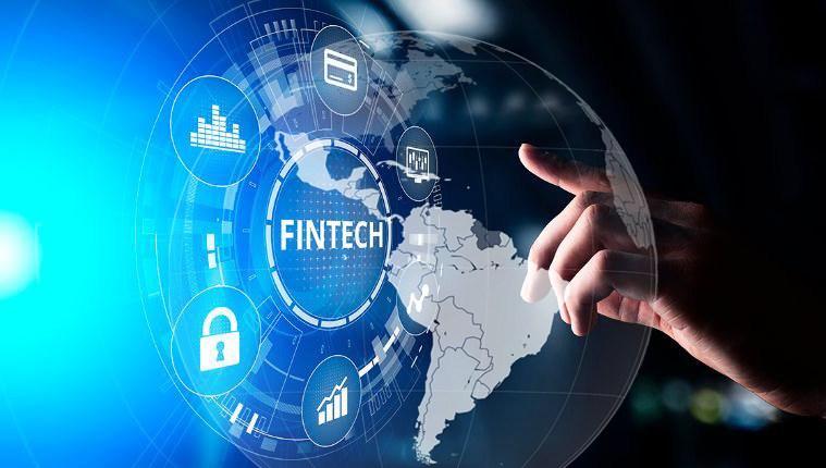 La nueva puerta a la inversión en México (Fintech)