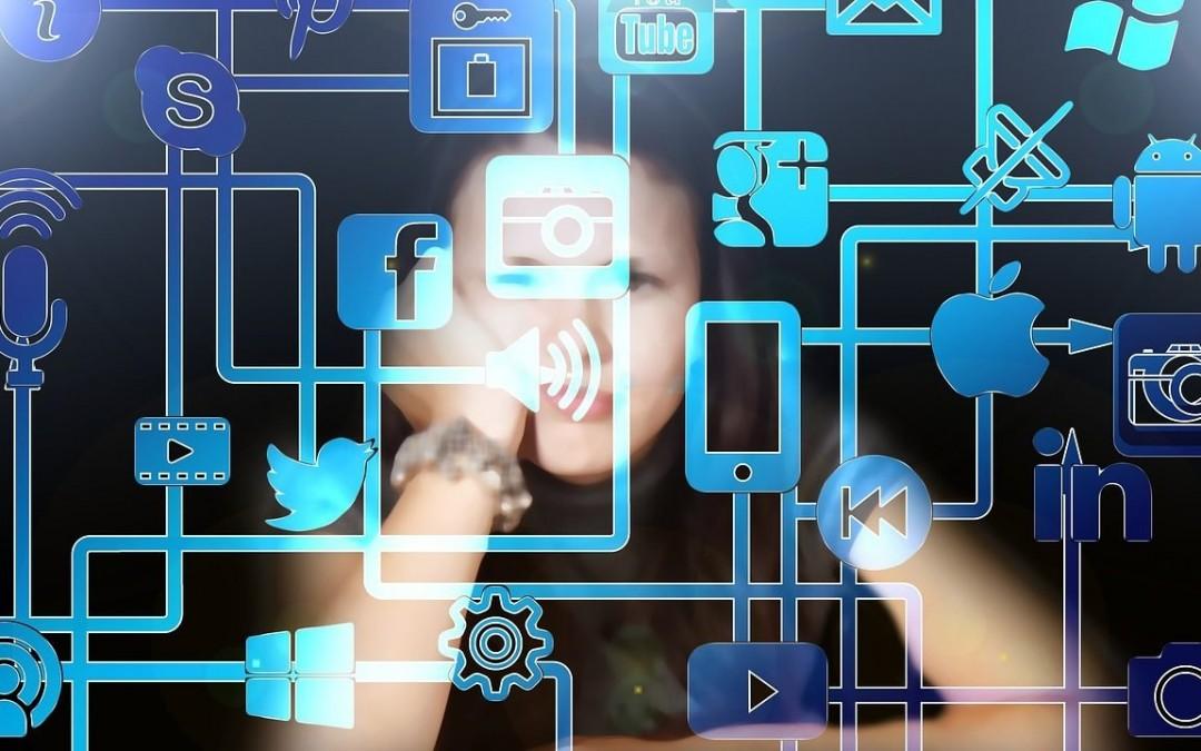 Iniciativa de reforma para regular las Redes Sociales