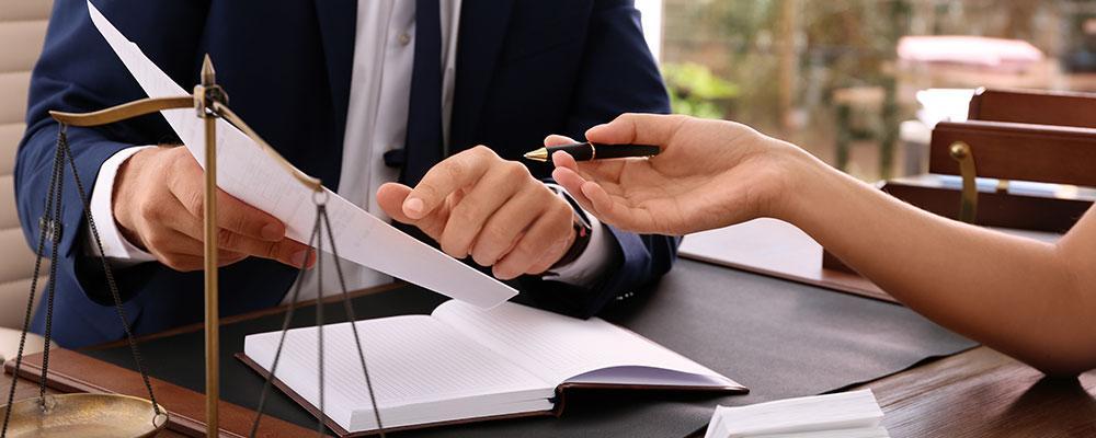 Consideraciones Fiscales de la Reforma al Régimen de Subcontratación