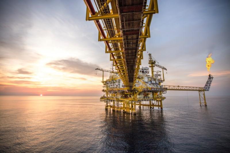 Reforma a la Ley de Hidrocarburos