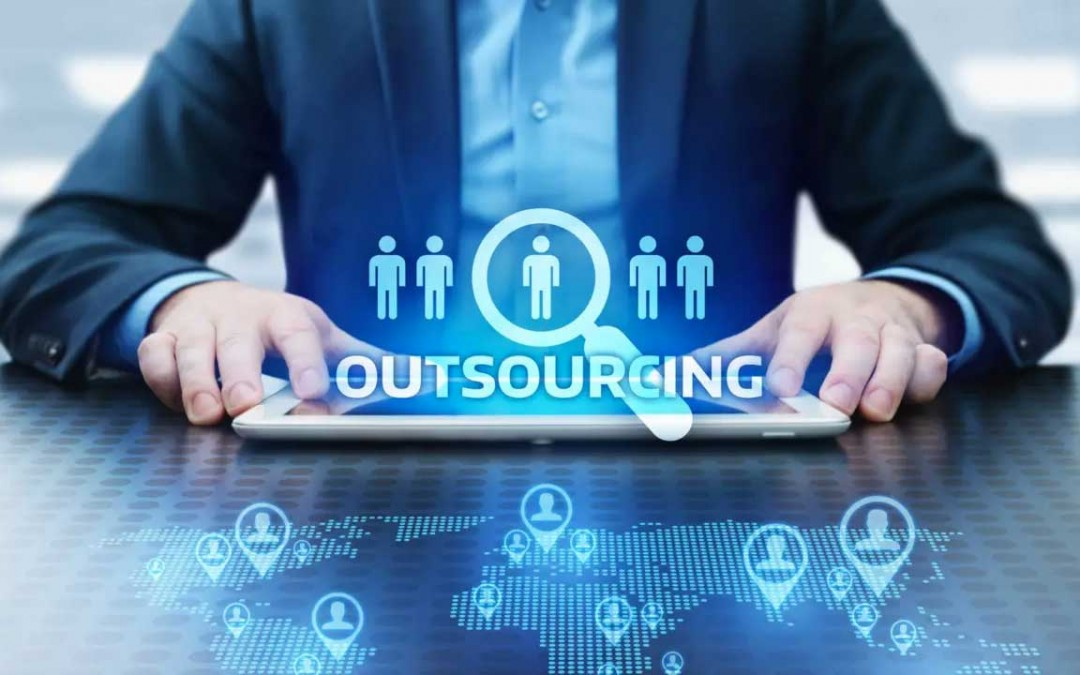 After the reform? What is next for companies in terms of subcontracting?
