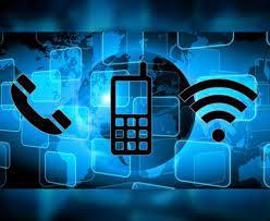 Reforma a la Ley Federal De Telecomunicaciones y Radiodifusión