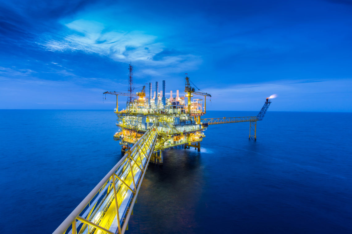 How to defend against the Hydrocarbon Law Reform?