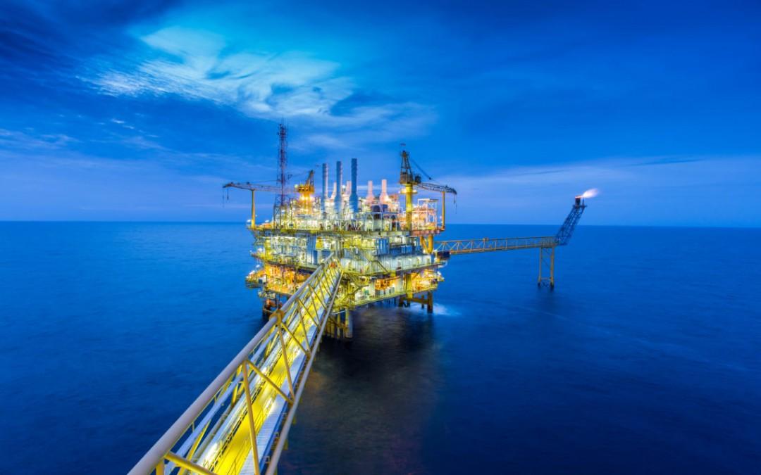 ¿Como defenderse de la Reforma a la Ley de Hidrocarburos?