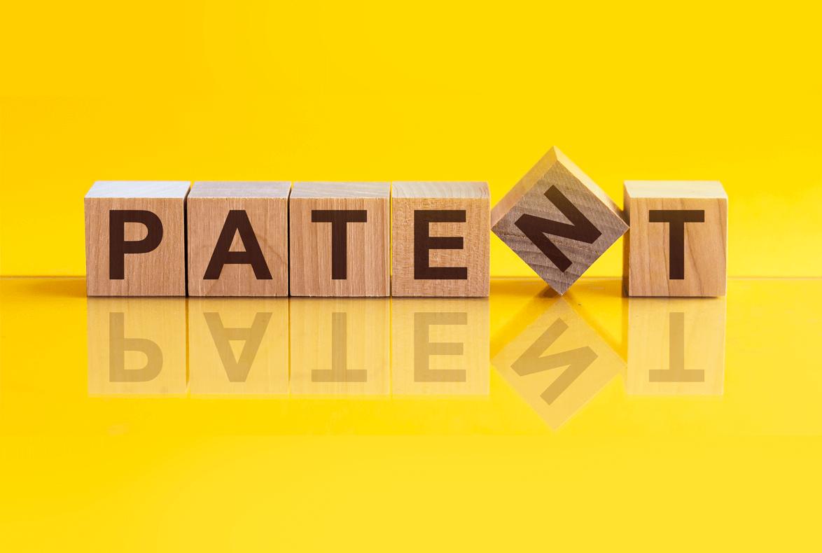 Certificados complementarios de las Patentes