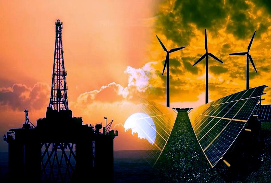 Opciones principales de estrategia para gasolineros en relacion con la Reforma Energética