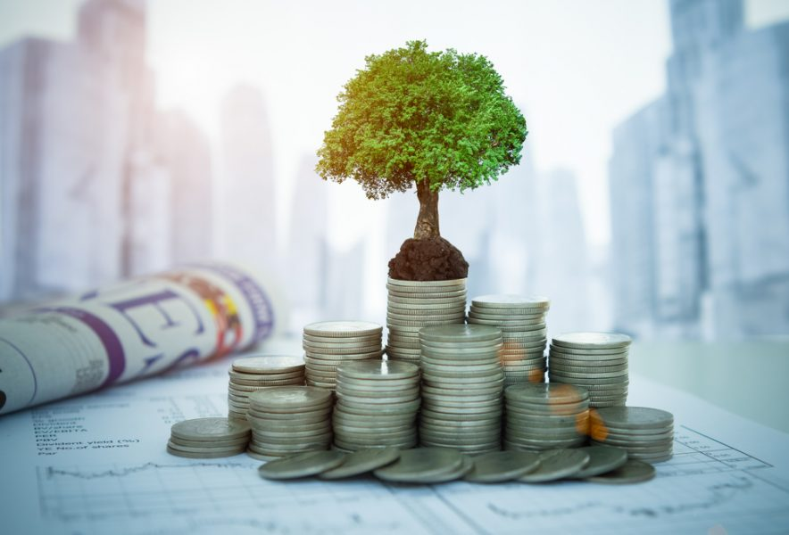 Beneficios de tener Una Sociedad Financiera De Objeto Múltiple (SOFOM)