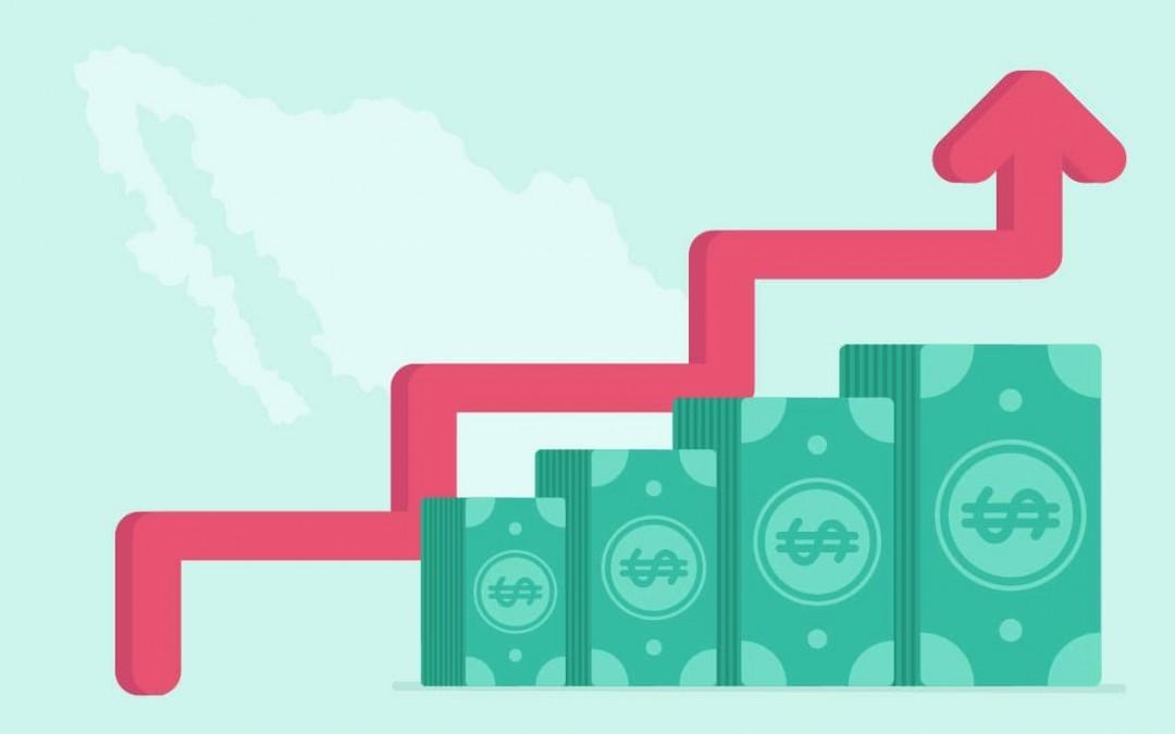 Paquete económico y reformas fiscales 2022